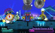KPR Dedede Clone Phase 2 3