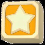 KPR Star Block