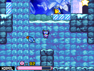 KSqSq Gussa Screenshot
