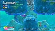 Kirby adventure wii 153