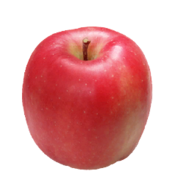 SSBU Apple sprite