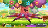 KTD Flowery Woods DX 3