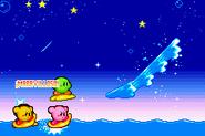 KirbysWaveRide2