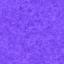 Purple Felt