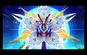 Sectonia Soul (3)
