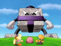 Blocky anime.png