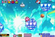 1560 - Kirby & the Amazing Mirror (E) (M5)