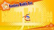 Bandana Waddle Dee KSA