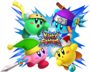 Img-kirby-fighters