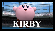 Kirby Subspace