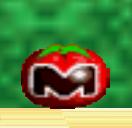 SSB Tomato