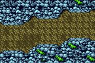 莫利洞穴 镜之迷宫