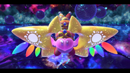 KSA Star Allies Sparkler2