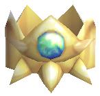 Master crown DAgBInoXkAEvhRH