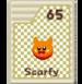 K64 Enemy Info 65