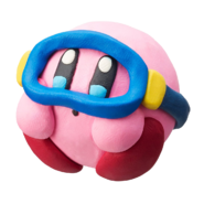 KatRC Kirby artwork 5