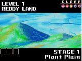 Plant Plain