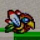 Wing-sdx-item