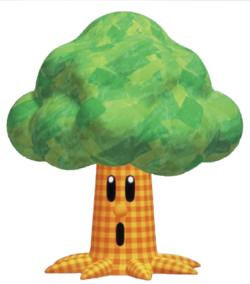 Fichier:250px-Whispywoods64.png
