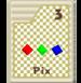 K64 Enemy Info 3