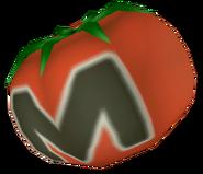 Maxim tomato trophy 3604