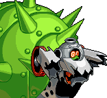 机械巨蟹4 怪盗洛切团