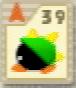 64-icon-39