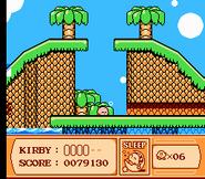 KA Sleep Screenshot