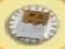 KEY Chocolate Patch