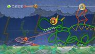 Kirbys-Epic-Yarn-Fangora