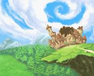 PradosPrisma KirbyMouseAttack MapaFondo2