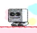 Blocky3-1