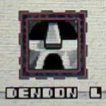 Dendon l-tk-pic