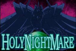 Holynightmare