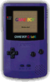 KDCol Game Boy Color