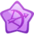 KTD Archer icon