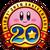 Kirby20thAnniversary