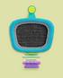 未来电视家具01 毛线卡比