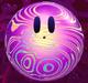 Void Termina (Kirby)