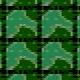 Yubaku block-ym