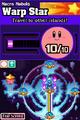 KMA Necro Nebula