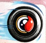 KNiD Grand Wheelie artwork