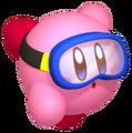 KRTDL Kirby Swim2