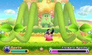 KTD Flowery Woods 3