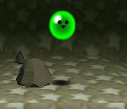 Screenshot (92)