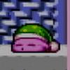 Sleep-sdx