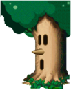 Whispy Woods KSSU