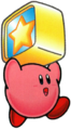KStSt Kirby artwork 5