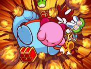 LosSqueaks KirbyMouseAttack CutScene2