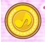 DDDD Musical Coin artwork